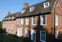 2 bedroom Flat to rent in St Marys Hall...