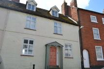 Town House for sale in Great Hales Street...