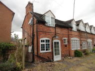 1 bed End of Terrace property to rent in Stafford Street...
