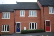 2 bedroom Terraced property to rent in Drayton Mill Court...