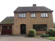 Detached home to rent in Maer Lane, Market Drayton
