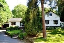 5 bedroom Detached home for sale in Newcastle Road...