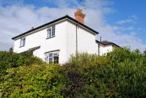 Detached house to rent in Station Road, Adderley...