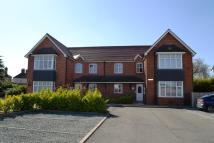 2 bed Apartment in Alexandra Road...