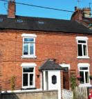 3 bedroom Terraced property for sale in Pipe Gate, Market Drayton