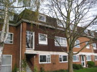 2 bed Apartment in Shelley Close, Abingdon...