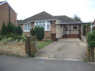 Detached Bungalow in Poplar Grove, Kennington...