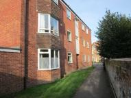 2 bedroom semi detached house in West St Helen Street...