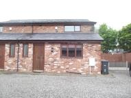 3 bed semi detached home in Monks Field...