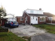 3 bedroom Bungalow for sale in Dobb Brow Road...