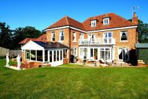 6 bed Detached home in East Northdown...