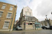 3 bedroom Terraced property for sale in Duke Street, Margate...