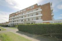 2 bed Flat for sale in Northumberland Avenue...