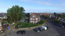 Detached property for sale in Cornwall Gardens...
