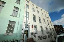 10 bed Flat in Union Crescent, Margate...