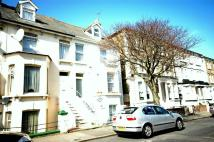 2 bed Ground Flat for sale in Arthur Road...