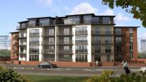 2 bedroom new Flat in Land at Ethelbert...