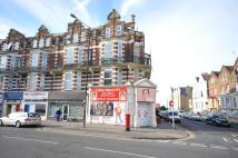 11 bed Flat for sale in Dalby Square...
