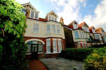 semi detached property for sale in Cornwall Gardens...