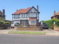 5 bed Detached property in Leicester Avenue...
