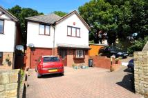 St. Dunstans Road Detached house for sale