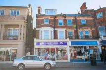 6 bedroom new Flat in Northdown Road...