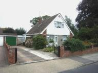 4 bed Detached home for sale in Harrow Dene, BROADSTAIRS