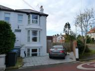 4 bedroom semi detached house for sale in Reading Street...