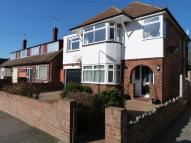 6 bedroom Detached home for sale in Vale Road, Broadstairs