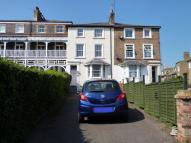 5 bed Terraced property for sale in Ramsgate Road...