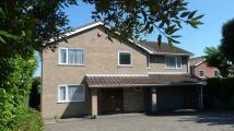 4 bed Detached home in Stone Road, Broadstairs...