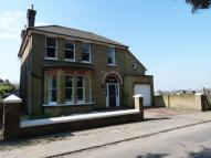 6 bedroom Detached property for sale in Reading Street Road...