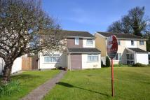 5 bed Detached house in St. Peters Court...
