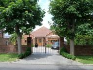 3 bedroom Detached Bungalow for sale in 67 Kingsgate Avenue...