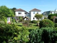 Detached home for sale in Park Avenue, Broadstairs