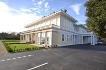 Ground Flat for sale in North Foreland Road