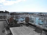 4 bedroom Penthouse in Rockport Penthouse at...