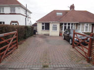 3 bed semi detached property in Wannock Avenue...