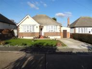 Detached Bungalow to rent in Kent Close...