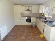 3 bedroom Terraced home to rent in Bayham Road, Hailsham...