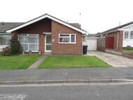 Semi-Detached Bungalow for sale in ELDERWOOD CLOSE...