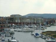 2 bed Apartment for sale in Hamilton Quay...