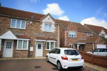 2 bedroom End of Terrace home in Oatfield Way, Heckington...