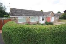 3 bed Bungalow in Orchard Drive...