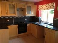 2 bed semi detached property to rent in Truro Close, Sleaford...