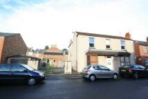 Albion Terrace Detached house for sale