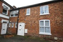 2 bed Terraced house for sale in Cross Keys Yard...