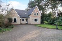 4 bedroom Detached home for sale in Pinetrees Court...