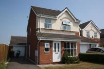 Rookery Avenue Detached property for sale
