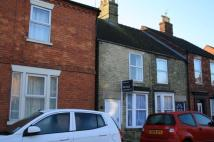 West Banks Terraced property for sale